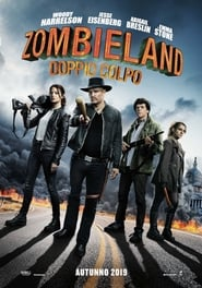 Zombieland - Doppio colpo 2019