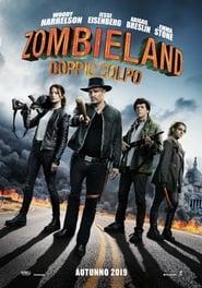 Zombieland 2 (2019)