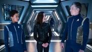Star Trek: Discovery - Saints of Imperfection online subtitrat