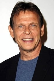 Marc Singer - Watch Movies Online Streaming