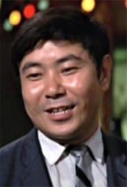 Lee Kwan