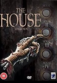 House Collection Poster