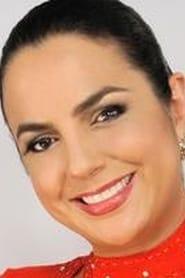 Yadira Santana
