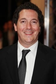 Image Guillaume Gallienne
