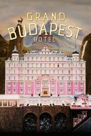 Grand Budapest Hotel Online Lektor PL