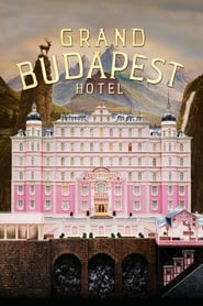 Grand Budapest Hotel (2014) Online Cały Film Lektor PL