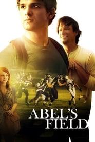 Дорога надежды / Abel`s Field
