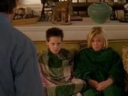 Lizzie McGuire 2x14