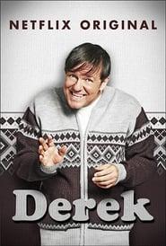 Derek (2013)