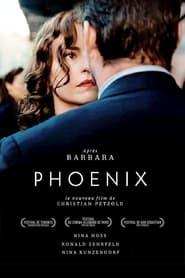 Voir Phoenix en streaming complet gratuit | film streaming, StreamizSeries.com