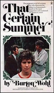 That Certain Summer 1970