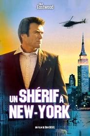 Un shérif à New York streaming vf