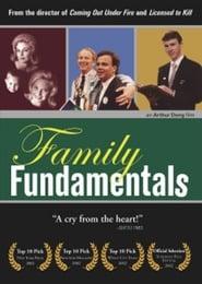 Family Fundamentals