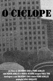 O Ciclope (2021)