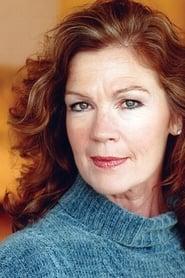 Linda Gehringer