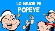 Popeye the Sailor en streaming