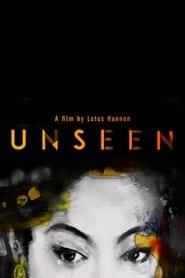مشاهدة فيلم Unseen مترجم