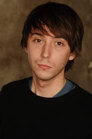 Brandon Belknap