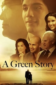 Poster for A Green Story