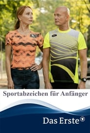 Sportabzeichen für Anfänger (2021)