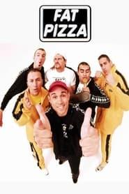 Pizza en streaming