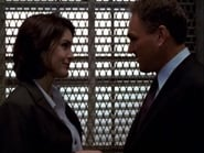 Law & Order: Special Victims Unit Season 1 Episode 8 : Stalked
