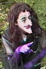 The Fairies 1989