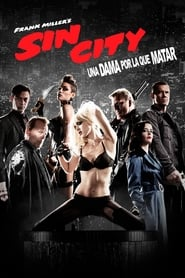 Imagen Sin City 2 (MKV) (Dual) Torrent