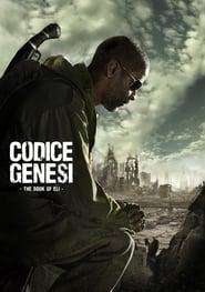 film simili a Codice Genesi
