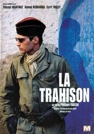 La trahison 2005