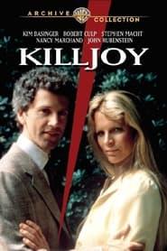 Killjoy 1981