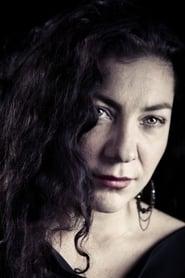Gloria Tapia