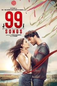 99 Songs (Hindi)