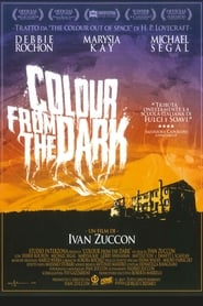 Colour from the Dark (2008)