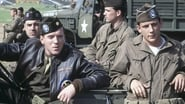 Band of Brothers saison 1 episode 10 streaming vf