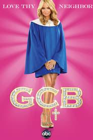 Poster GCB 2012