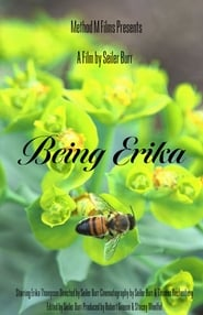 Being Erika