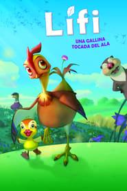 Peliculas online en castellano sin registrarse