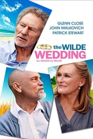 regarder The Wilde Wedding sur Streamcomplet