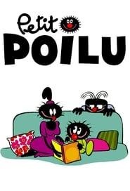 Petit Poilu 2016