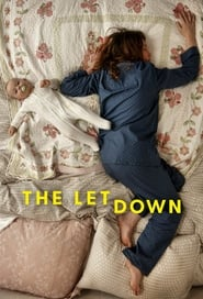 The Letdown - Season 1