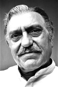 Image of Amrish Puri