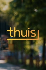 Thuis (1995)