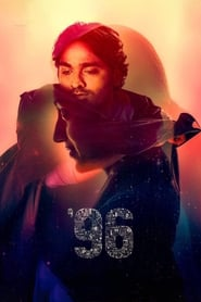96 (2018) Tamil Full Movie Watch Online Free