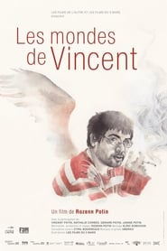 The Worlds of Vincent
