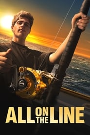 Poster All on the Line - Season 1 2020