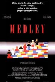 Medley - Brandelli di scuola 2000