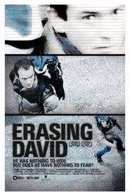 Erasing David (2009)