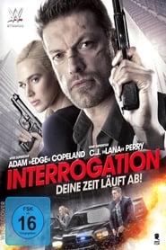 Interrogation – Deine Zeit läuft ab! (2016)