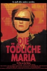 Deadly Maria (1993)